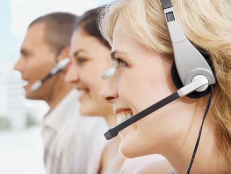 Live Answering Service vs Other Types of Answering Services: Which is Best?
