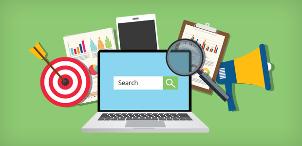 Hiring an SEO Agency for Your Small Business? Here's What You Need to Know