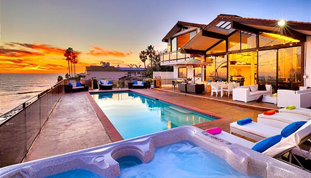 5 Top Southern California Beach Towns To Consider Buying a Vacation Home In