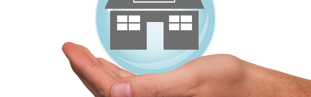 Buying homeowner's insurance is Important for Every Landlord