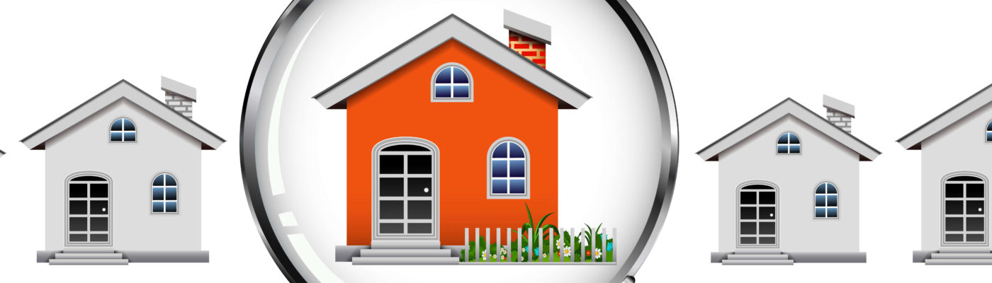 3 Tips for Prepping Your Property for Potential Tenants