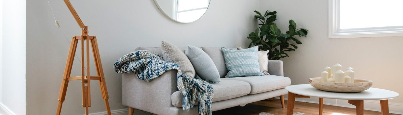 Is it necessary to hire a property stylist for your house makeover?