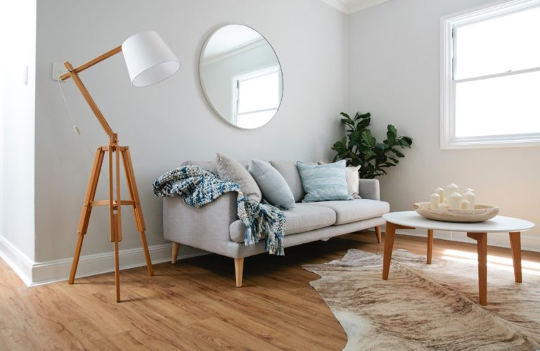 Image result for property styling