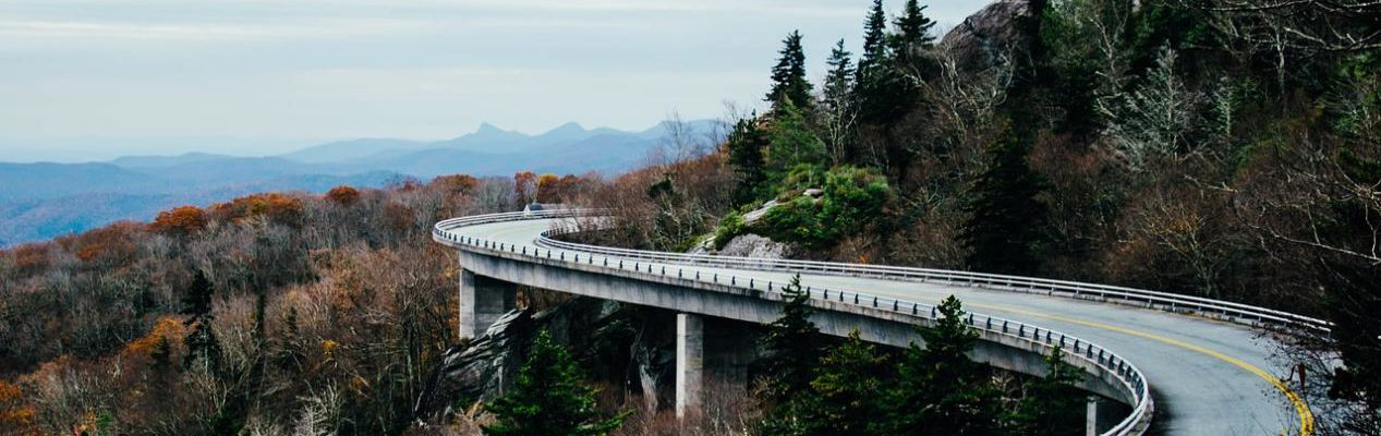 Essential Tips on Preparing for a Road Trip