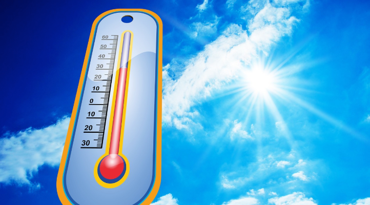 Air Conditioning Tips for Staying Cool in Summer