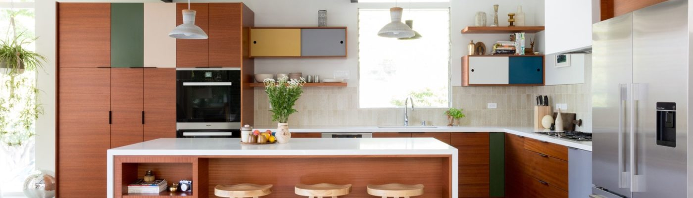 Finding The Best Ikea Kitchen Doors For Your Style