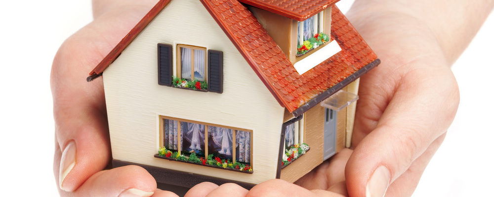 3 Tips For Finding The Best Home Loan Offer For Your Financial Situation
