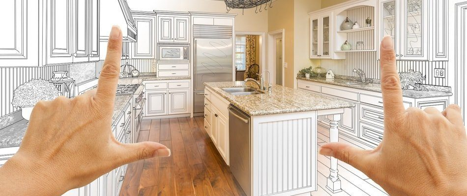 Home Upgrades To Maximize Your Equity