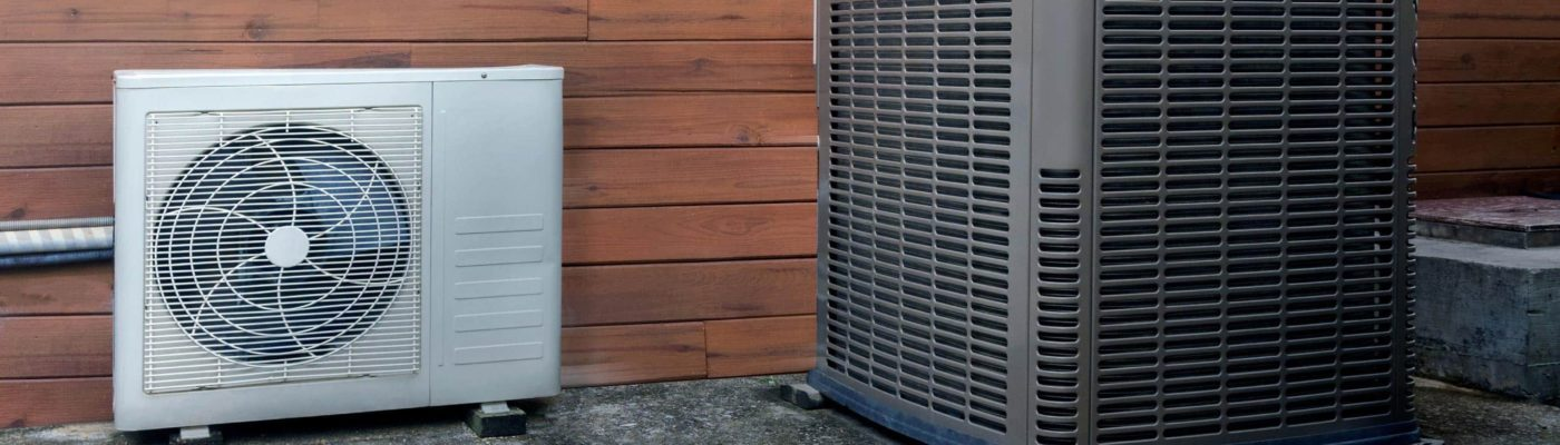Helpful Tips For Proper Maintenance Of Your Home's HVAC Unit