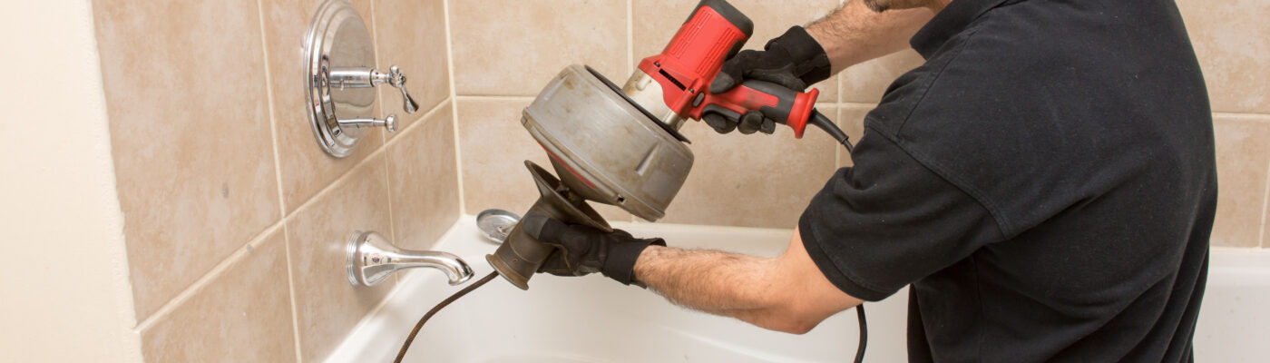 7 Myths About Clogged Drains That Can Destroy Your Plumbing