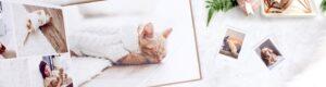 Creating Photobooks for Your Pet.jpg