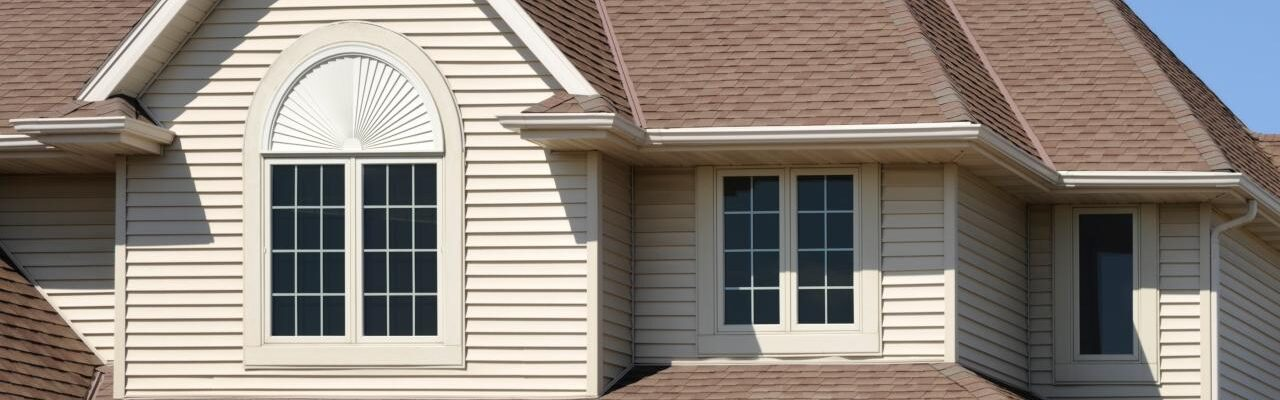 6 Things to Know Before Installing a New Roof