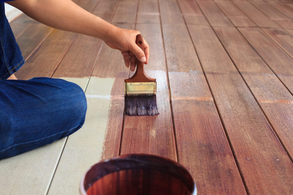 C:\Users\dChimes MEDIA\Downloads\Deck-painting_stockphoto-mania_Shutterstock-scaled.jpg