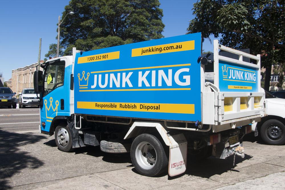 Image result for https://www.junkking.com.au/