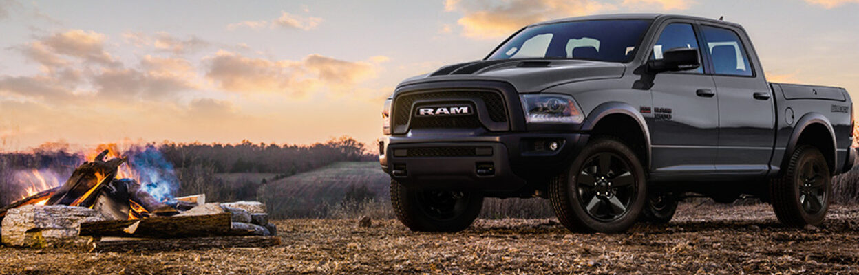 Top Aftermarket Truck Accessories You Need for Summer