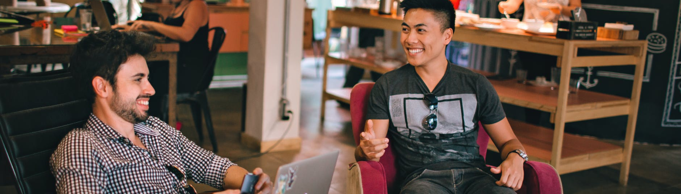 Six Reasons Why Employee Engagement is Significant in Business