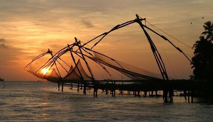 Chinese-Fishing-Nets.jpg
