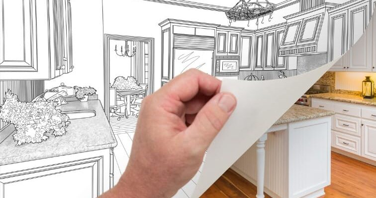 6 Tips for Building and Designing Your Own House