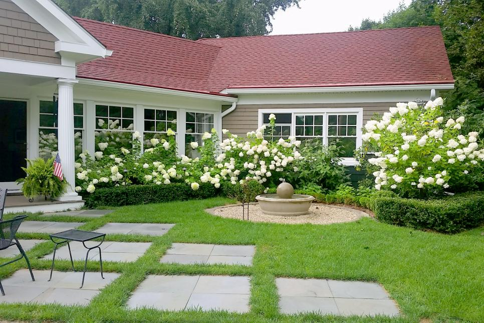 10 Ways to Make Your Garden Look Polished | HGTV