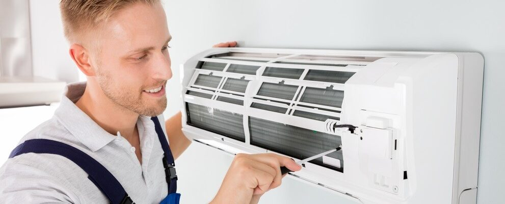 When Is the Right Time to Call an Air Conditioning Company for AC Replacement?