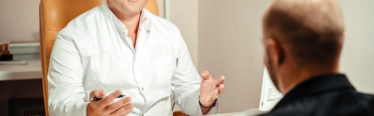 Alcohol Counseling Options: DUI, Drug Addiction, Rehab