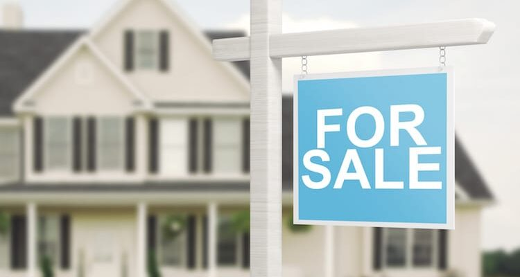 Home Selling Errors You Must Avoid in Alberta
